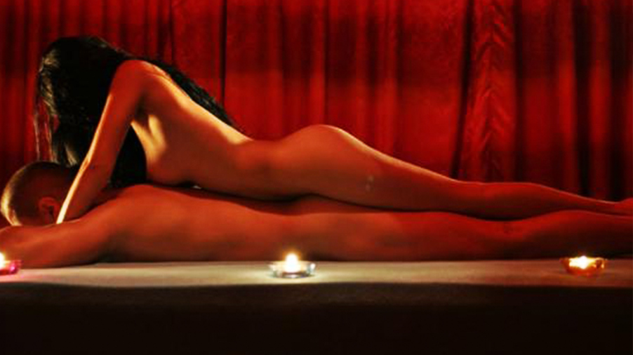 erotic-sensual-massage